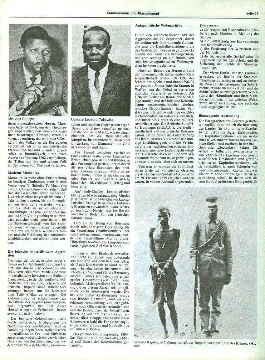 Zimbabwe_1979_KBW-Dokumentation_1202_014