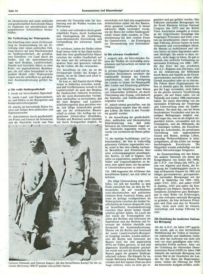 Zimbabwe_1979_KBW-Dokumentation_1202_015