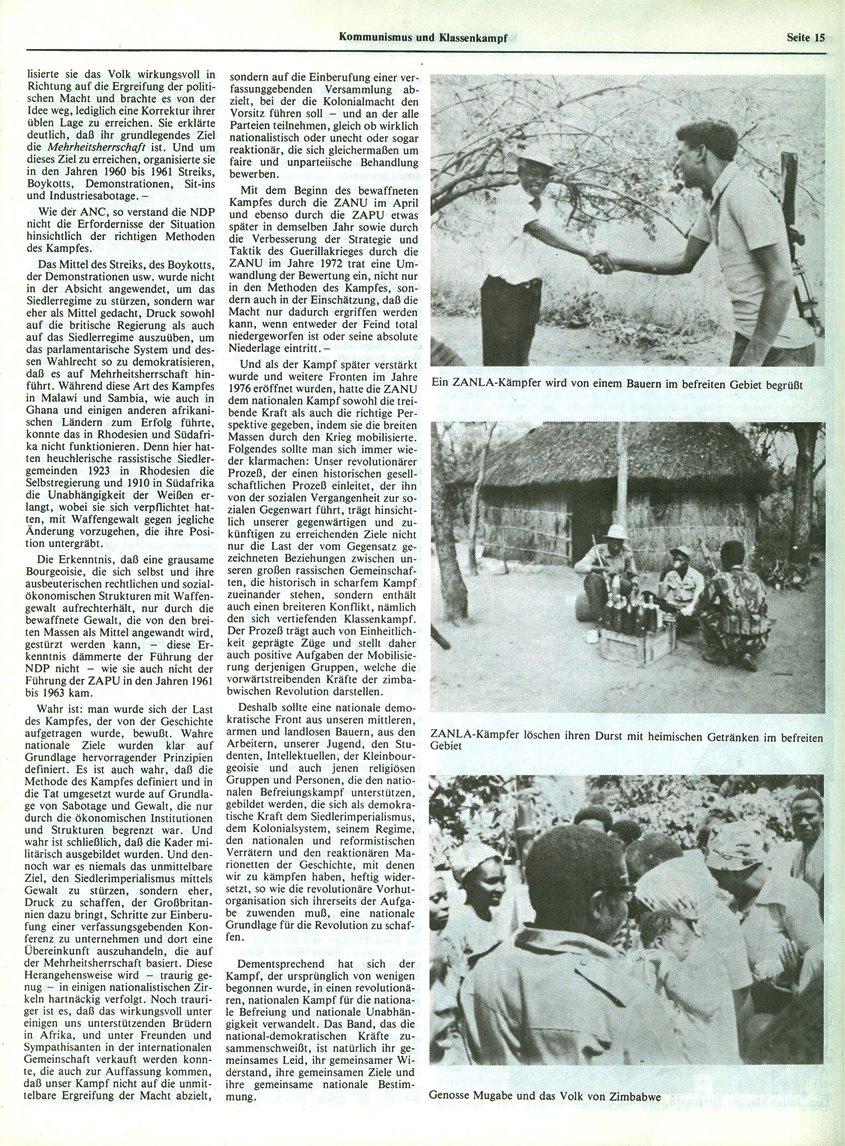 Zimbabwe_1979_KBW-Dokumentation_1202_016