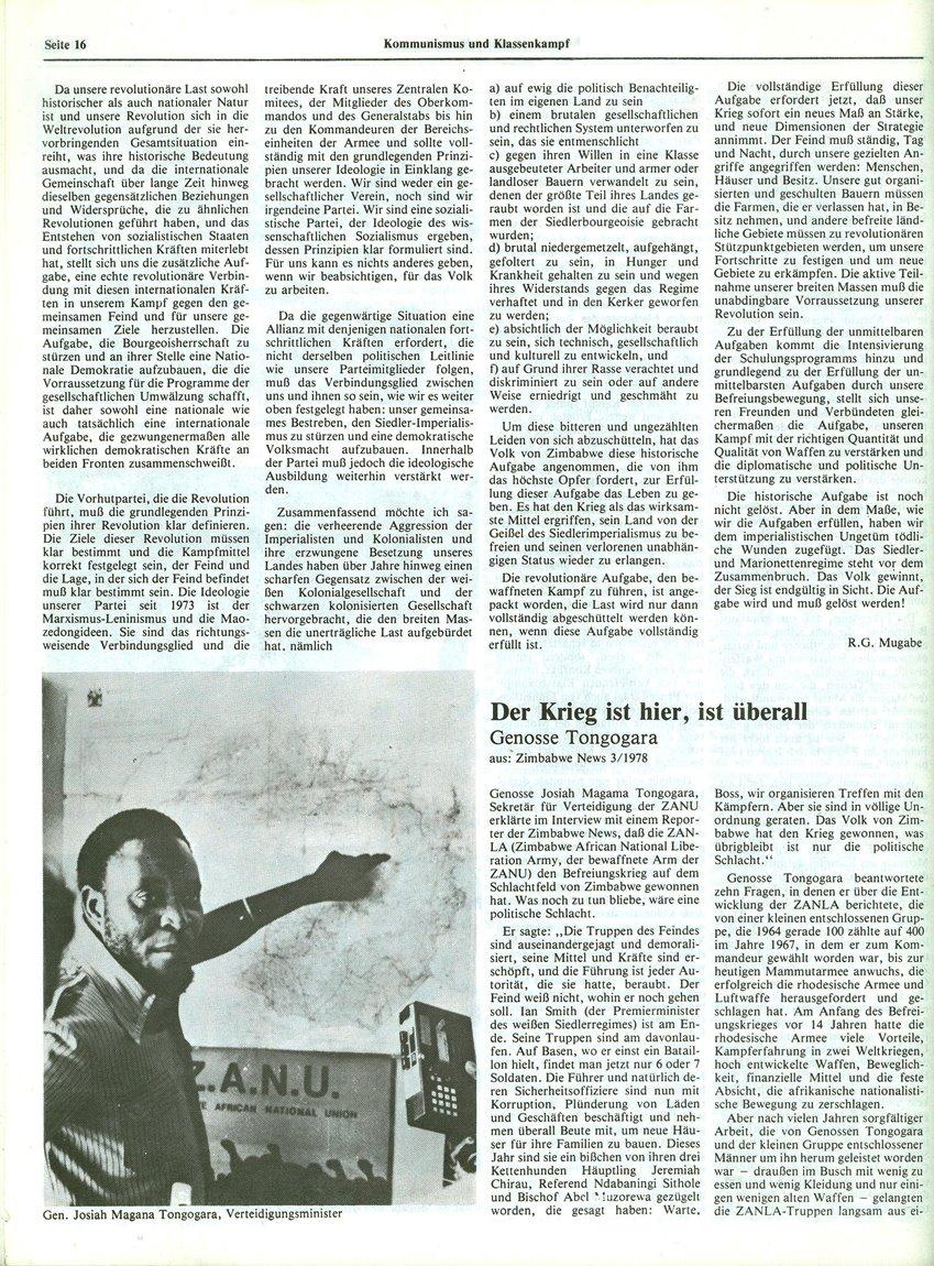 Zimbabwe_1979_KBW-Dokumentation_1202_017