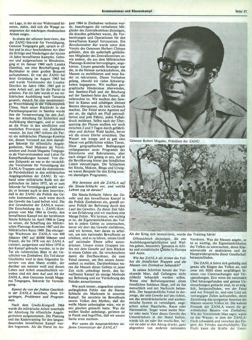 Zimbabwe_1979_KBW-Dokumentation_1202_018