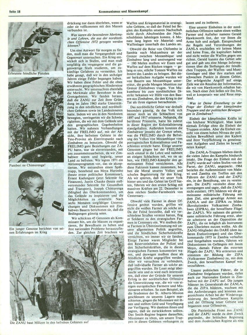 Zimbabwe_1979_KBW-Dokumentation_1202_019