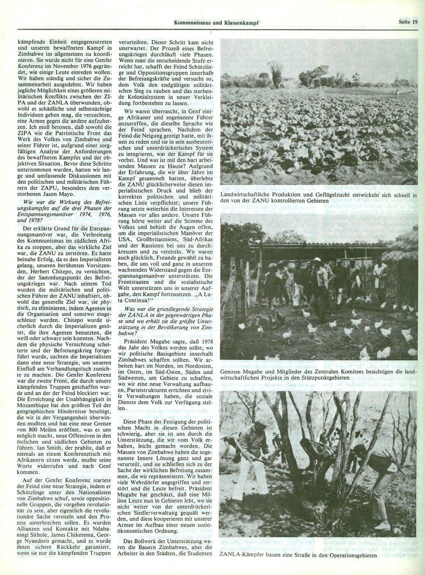 Zimbabwe_1979_KBW-Dokumentation_1202_020