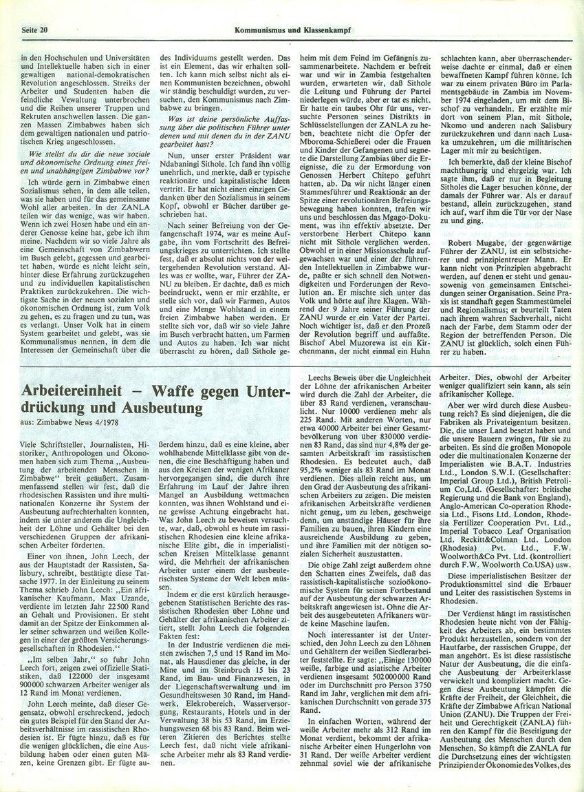 Zimbabwe_1979_KBW-Dokumentation_1202_021