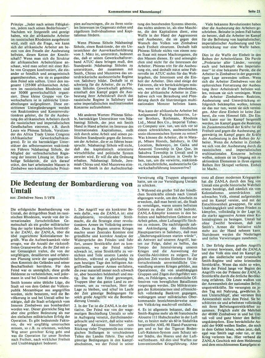 Zimbabwe_1979_KBW-Dokumentation_1202_022