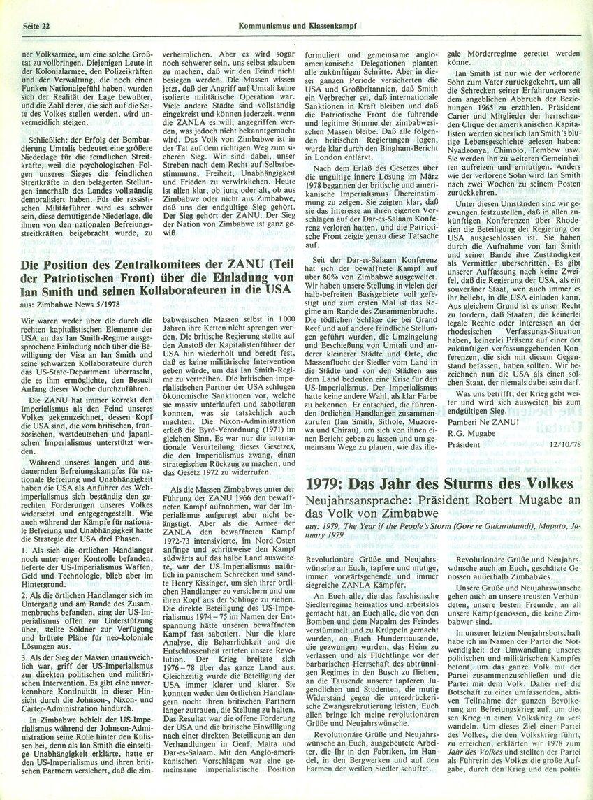 Zimbabwe_1979_KBW-Dokumentation_1202_023