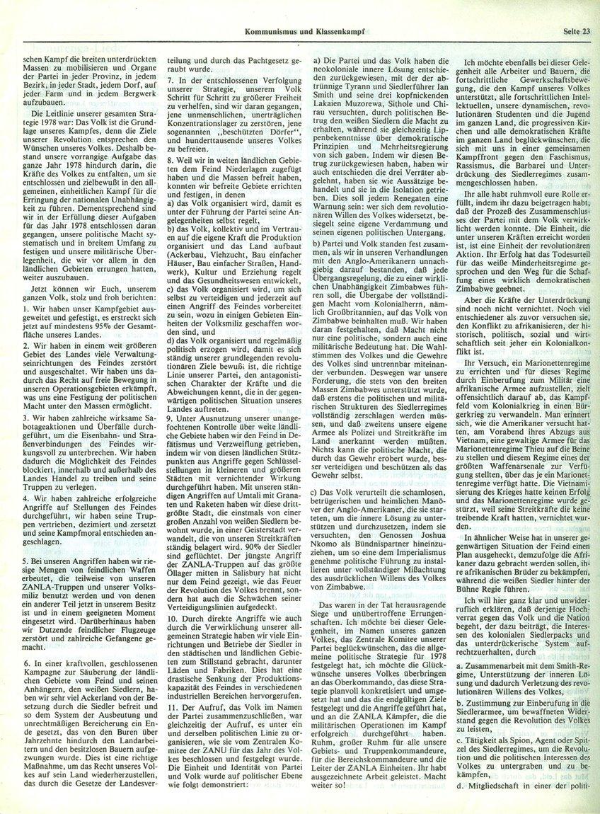 Zimbabwe_1979_KBW-Dokumentation_1202_024