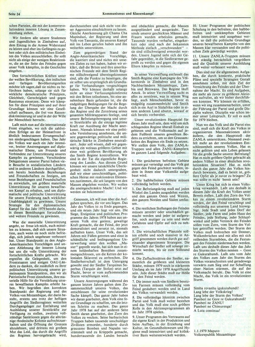 Zimbabwe_1979_KBW-Dokumentation_1202_025