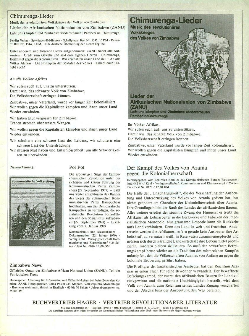 Zimbabwe_1979_KBW-Dokumentation_1202_026