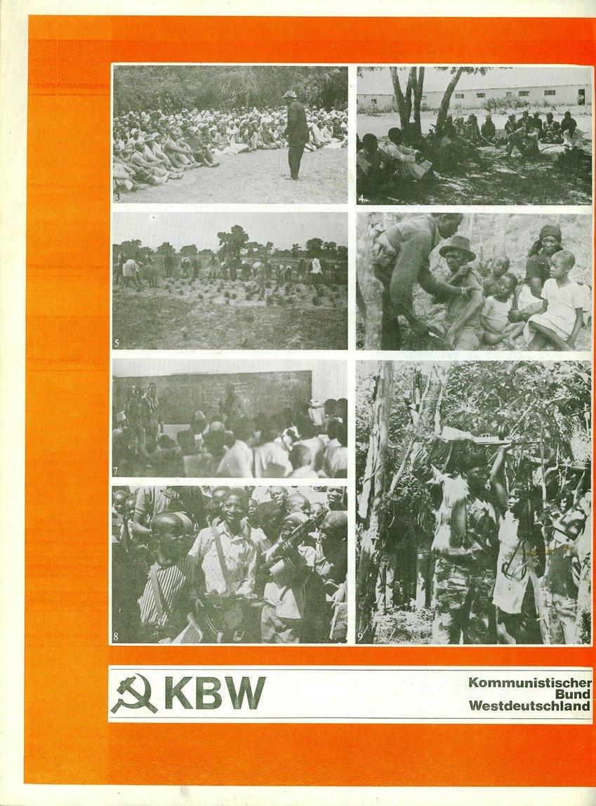 Zimbabwe_1979_KBW-Dokumentation_1202_027