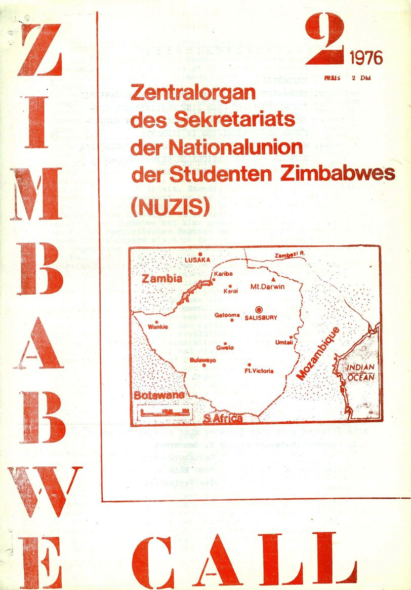 Zimbabwe_NUZIS001