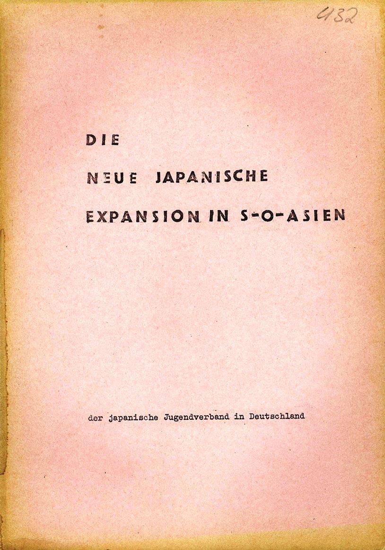 Japan001