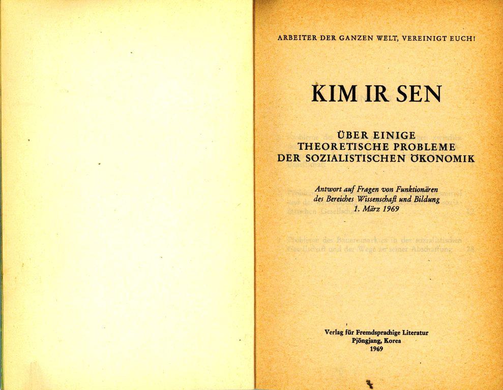 VRK_Kim_Ir_Sen_1969_00_02
