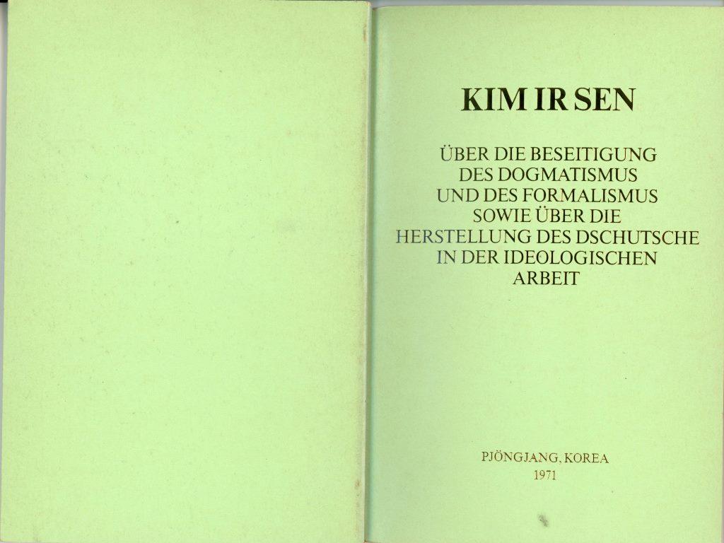 VRK_Kim_Ir_Sen_1971_03_01