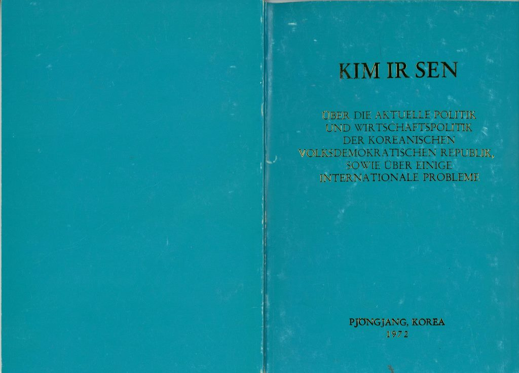 VRK_Kim_Ir_Sen_1972_04_01