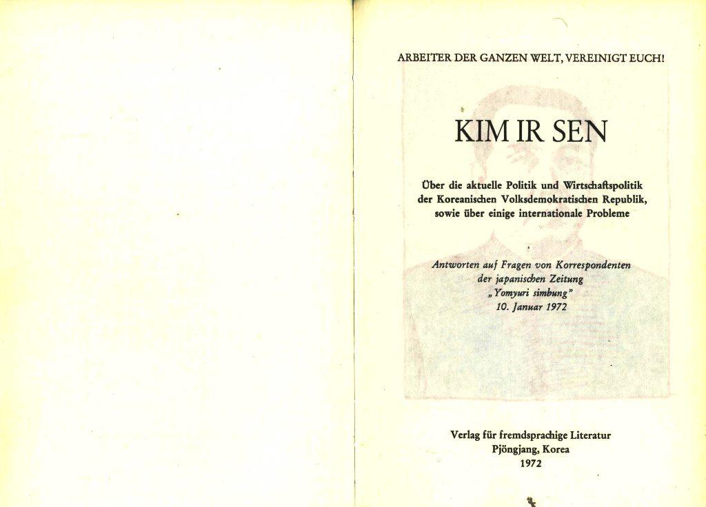 VRK_Kim_Ir_Sen_1972_04_02