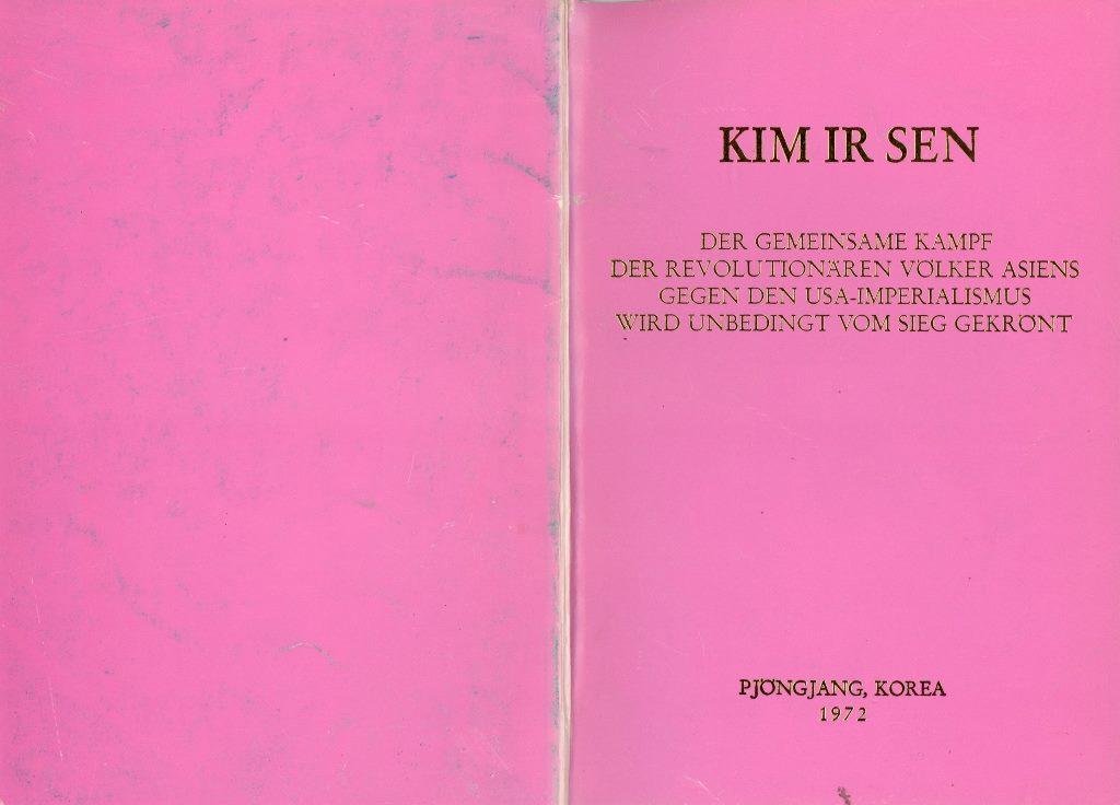 VRK_Kim_Ir_Sen_1972_05_01
