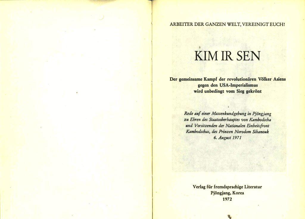 VRK_Kim_Ir_Sen_1972_05_02