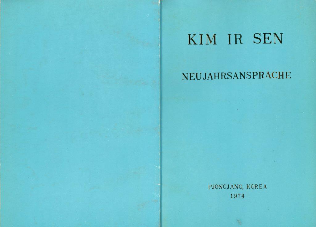 VRK_Kim_Ir_Sen_1974_09_01