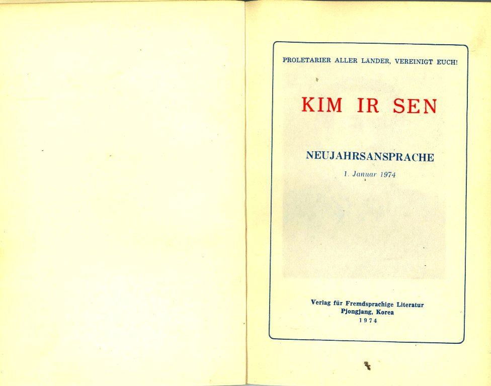VRK_Kim_Ir_Sen_1974_09_02