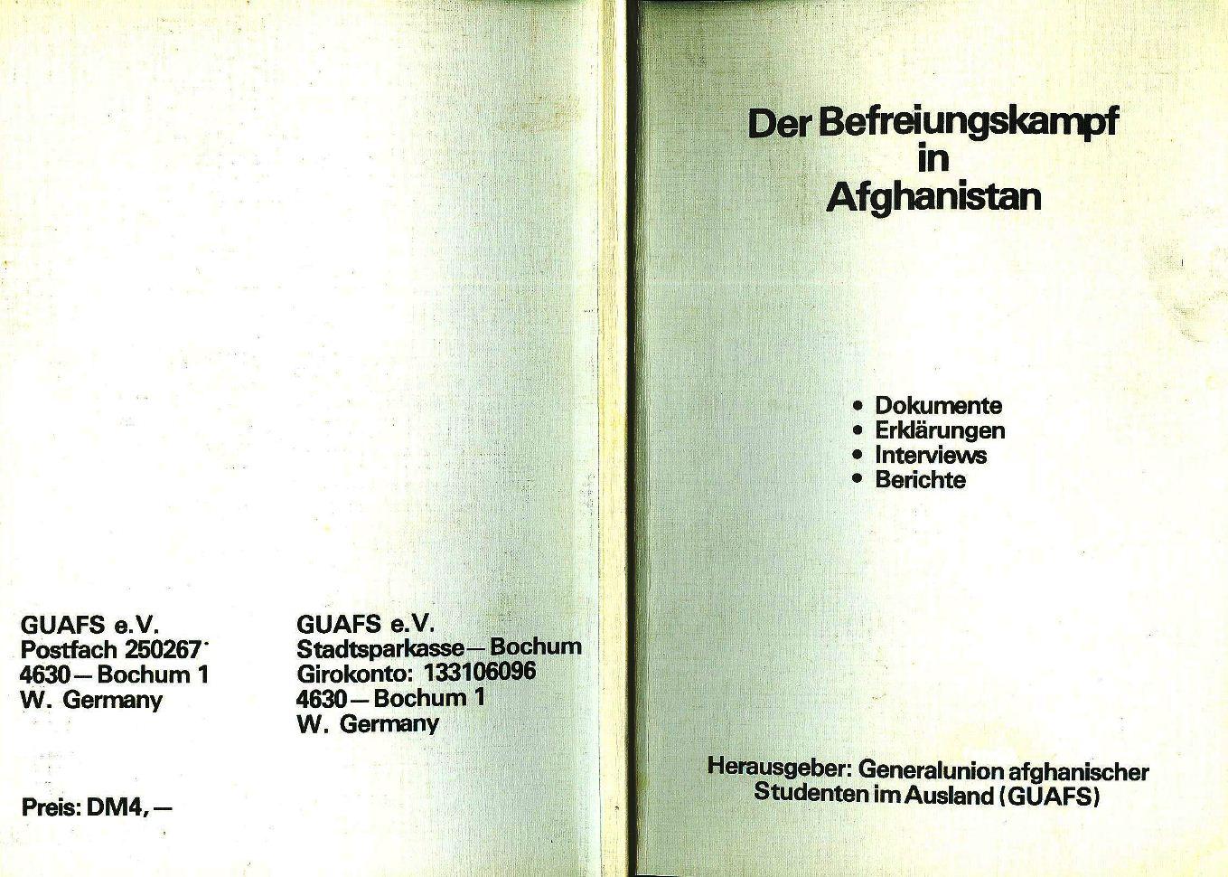 Afghanistan023
