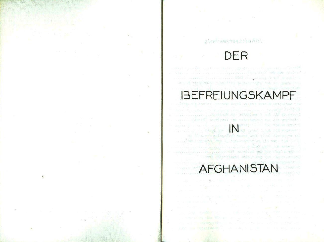 Afghanistan024