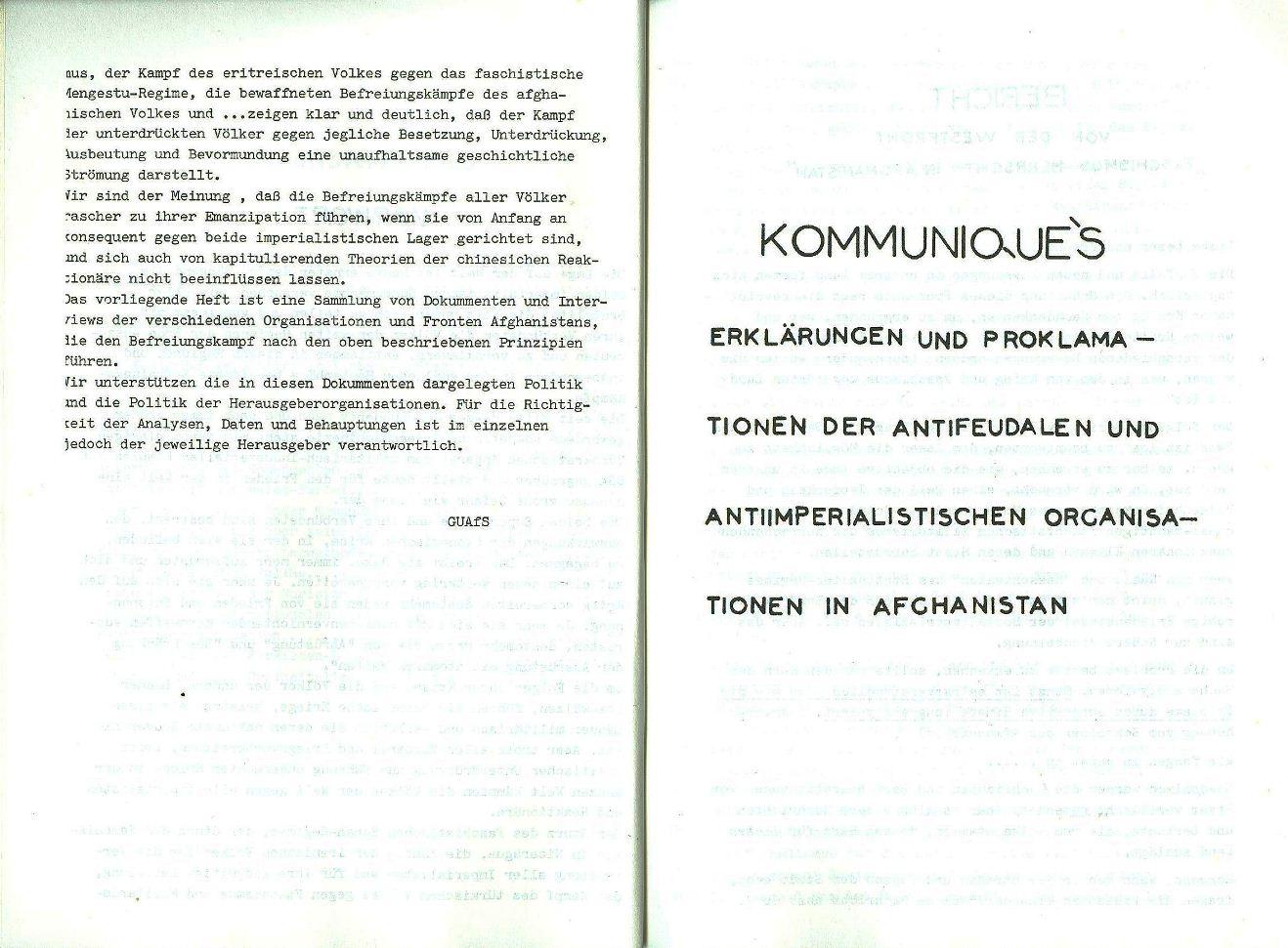 Afghanistan026