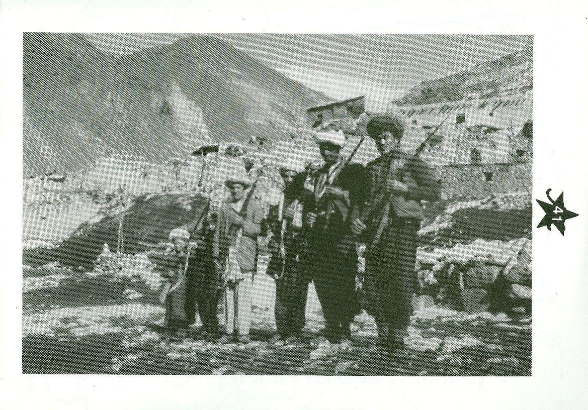 Afghanistan376
