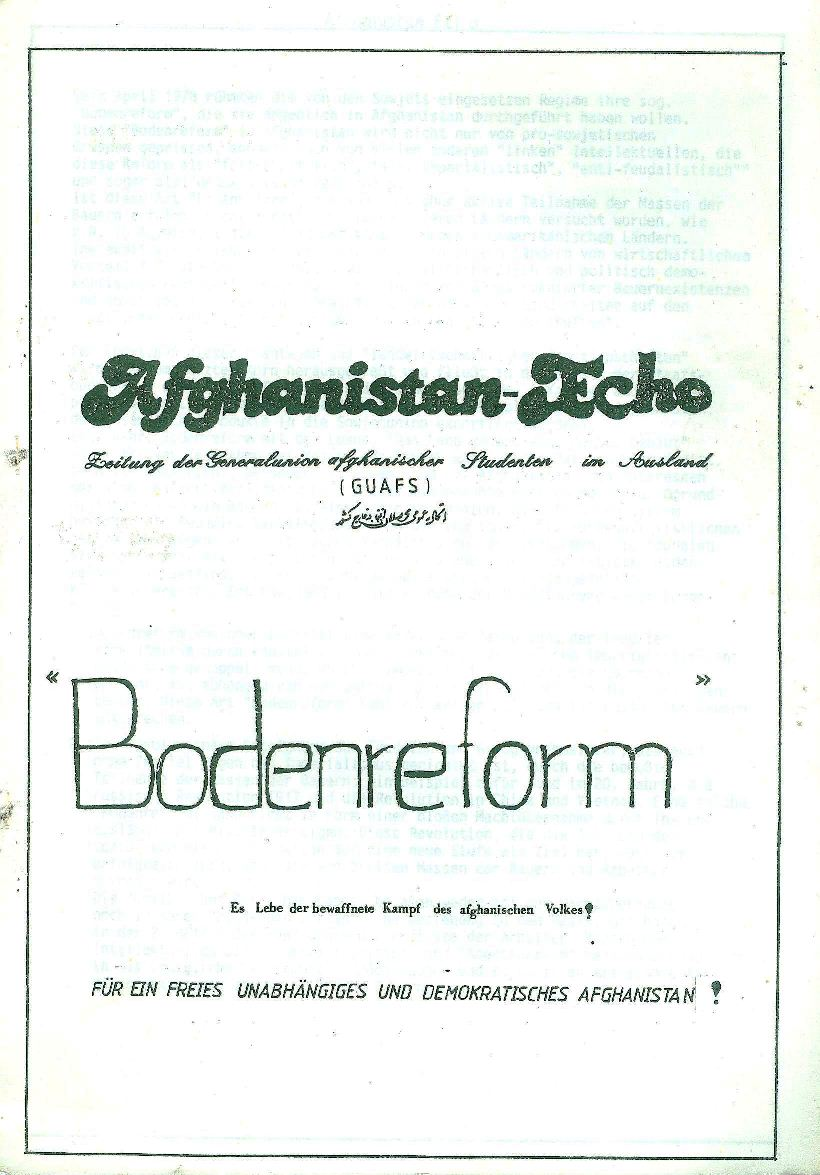 Afghanistan410