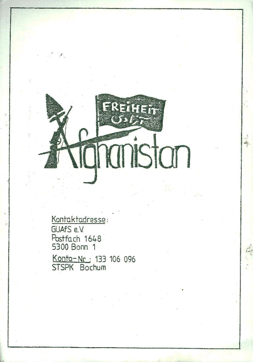 Afghanistan418