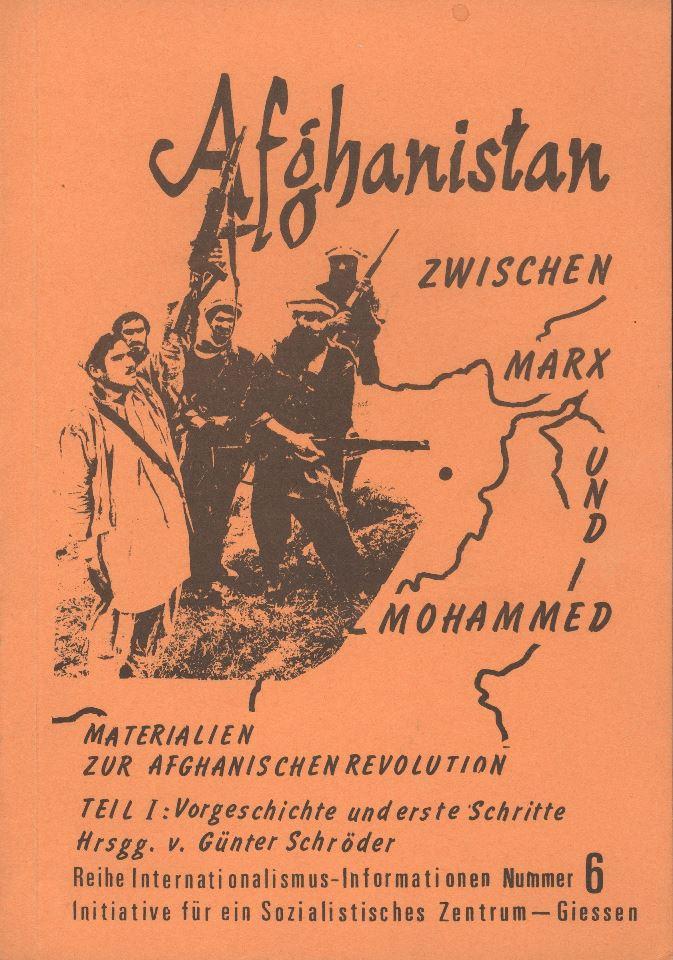 Afghanistan_Giessen_001
