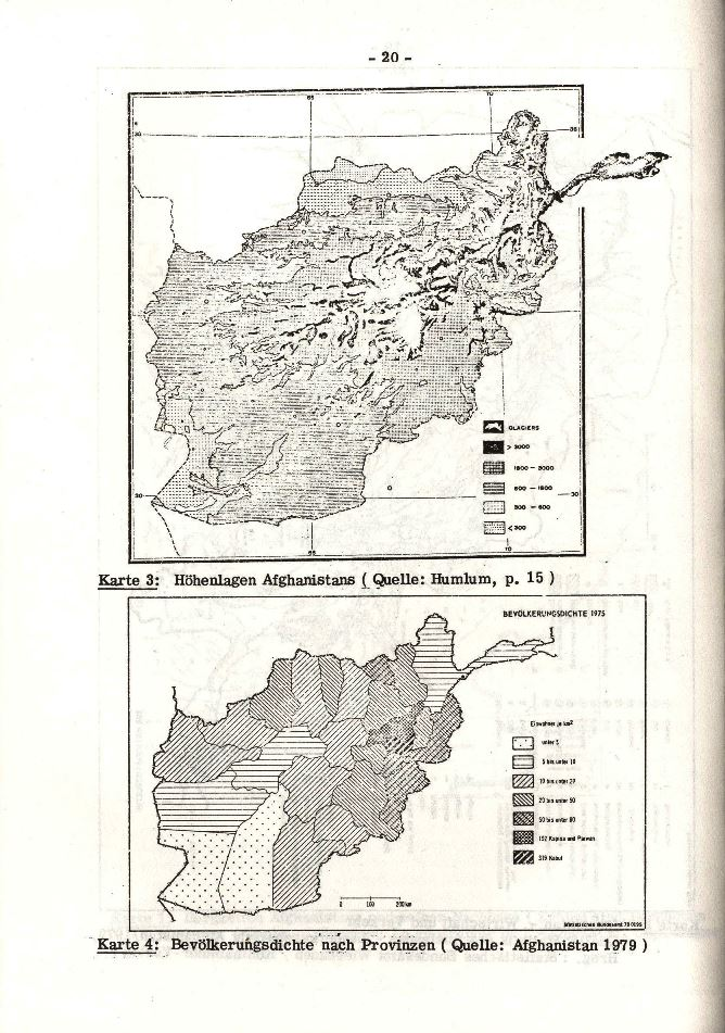 Afghanistan_Giessen_012