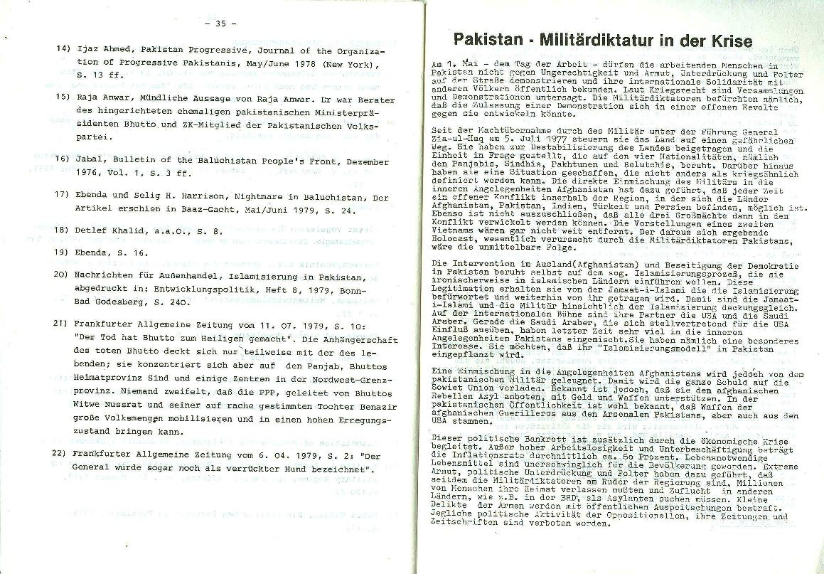 Pakistan020