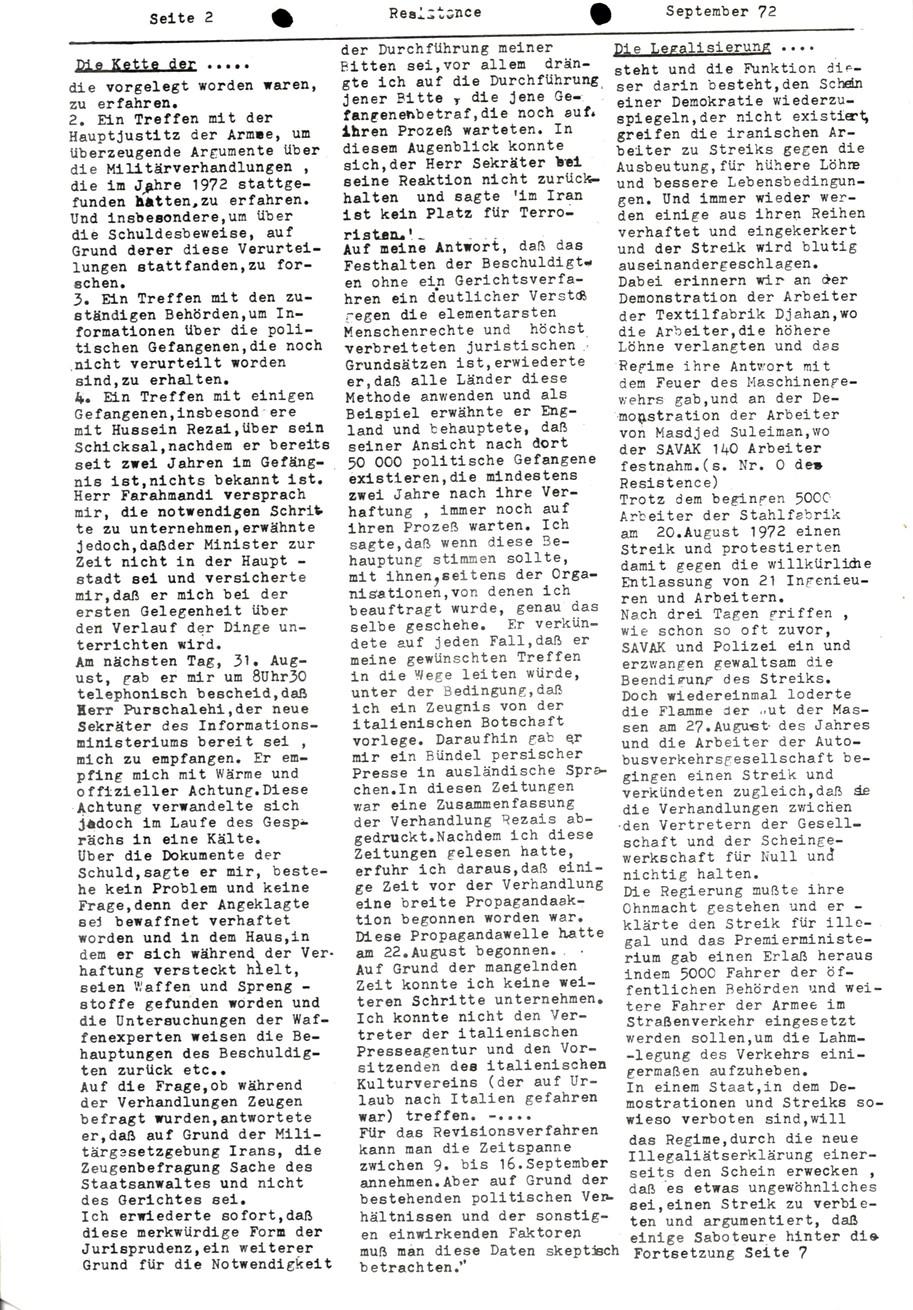 CISNU_Resistence_197209_01_02