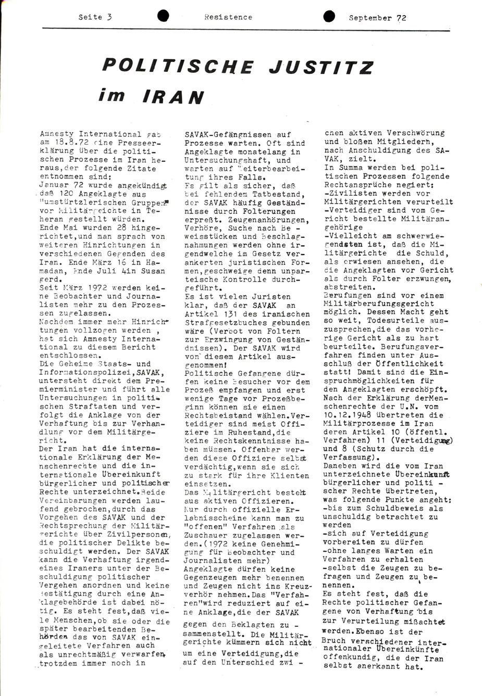 CISNU_Resistence_197209_01_03