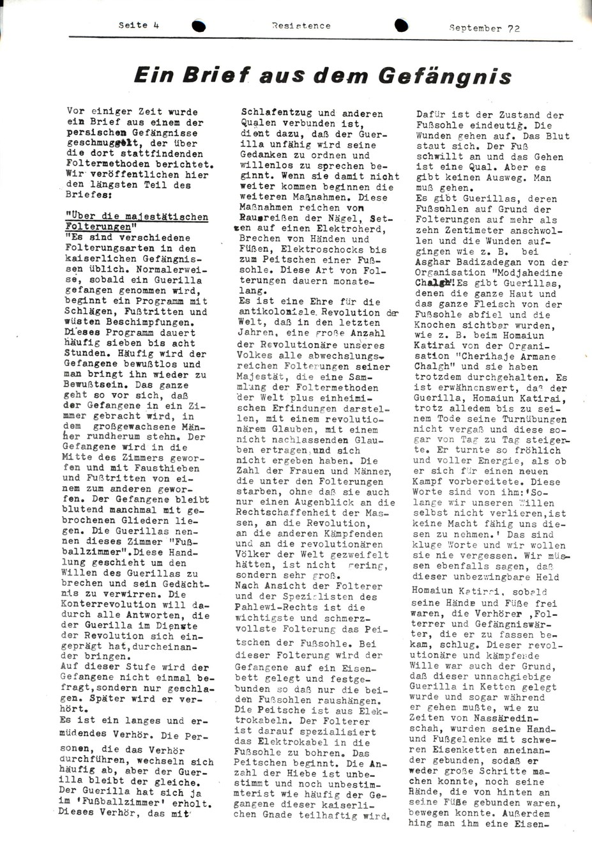 CISNU_Resistence_197209_01_04