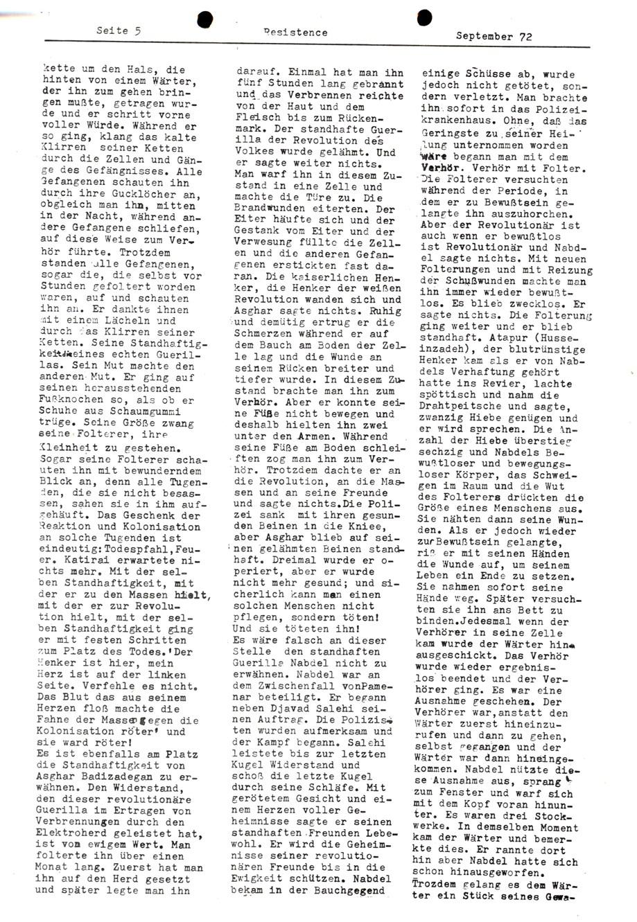 CISNU_Resistence_197209_01_05