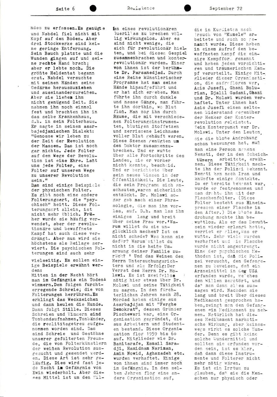 CISNU_Resistence_197209_01_06