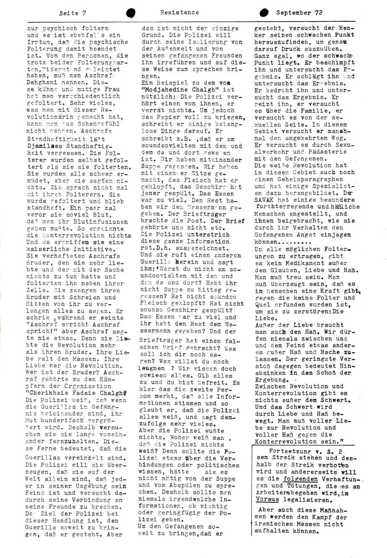 CISNU_Resistence_197209_01_07