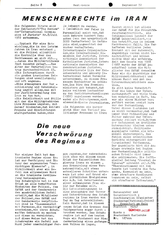 CISNU_Resistence_197209_01_08