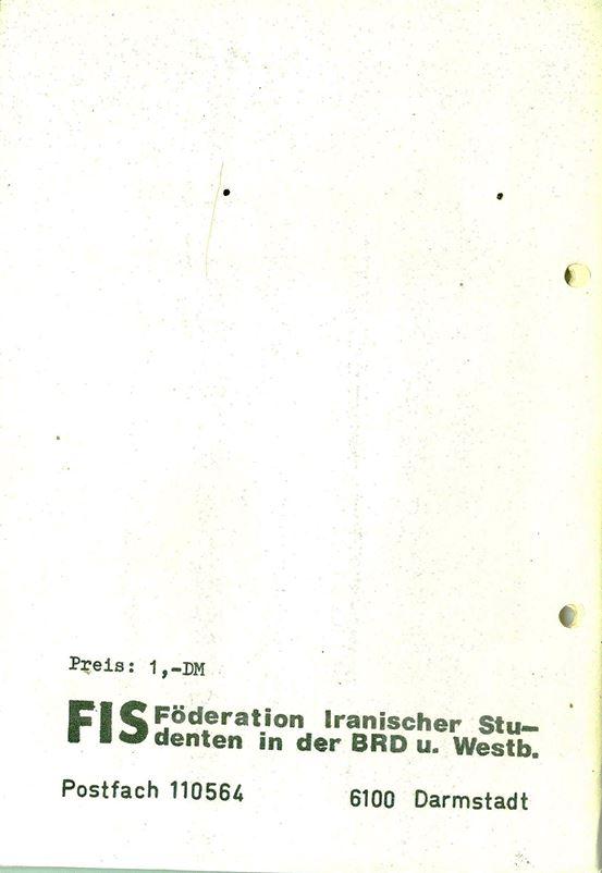 Iran_FIS050