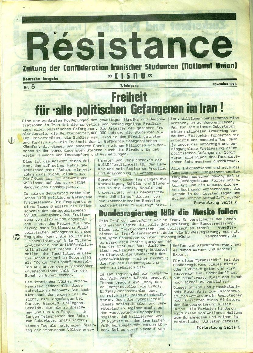 Iran_FIS095
