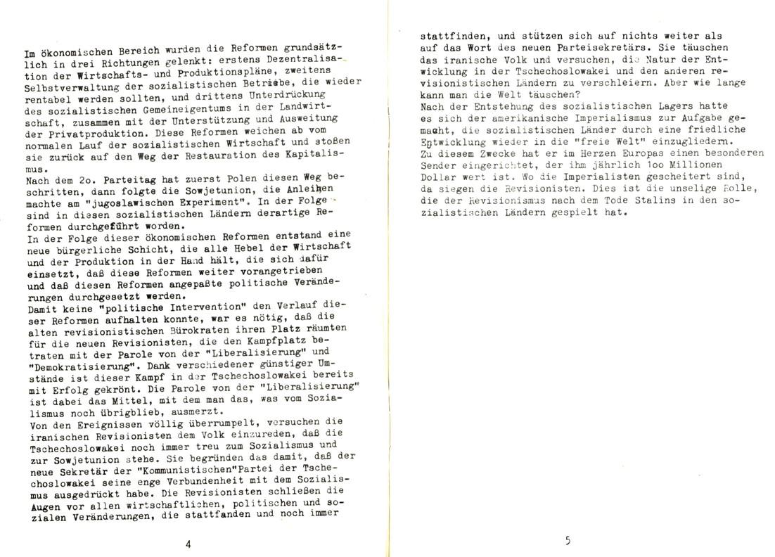 Toufan_1970_Artikel_zum_Sozialimperialismus_04