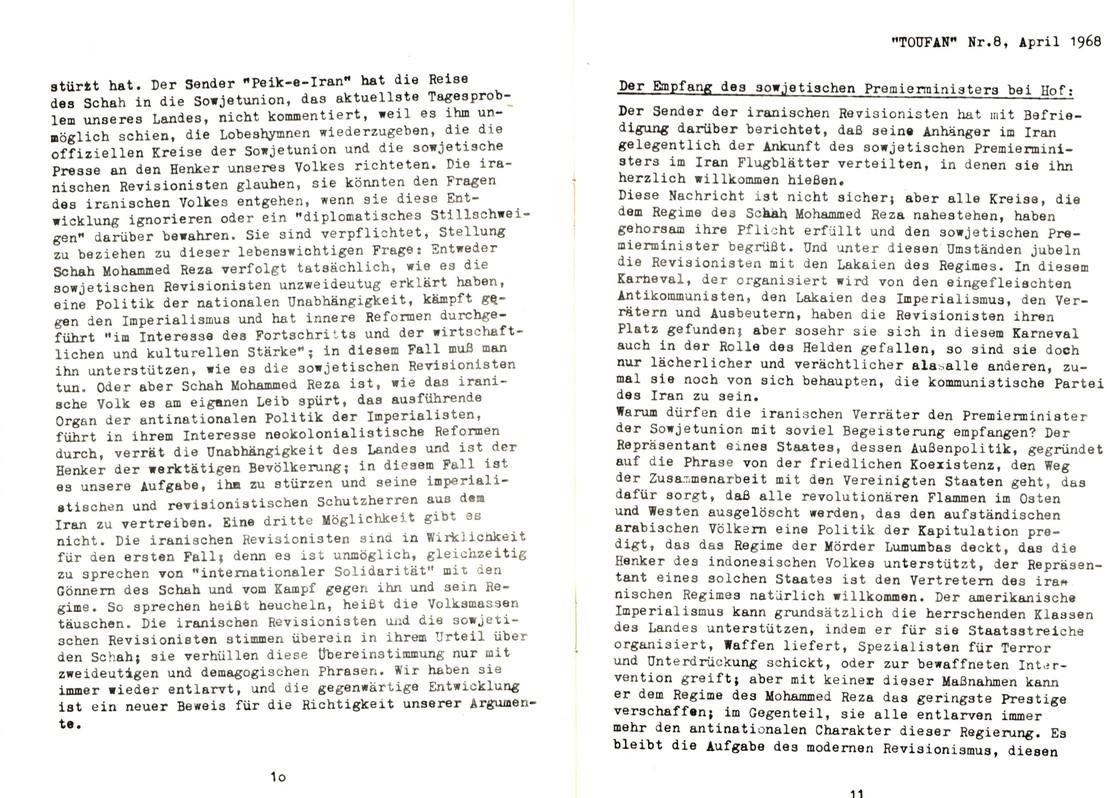 Toufan_1970_Artikel_zum_Sozialimperialismus_07