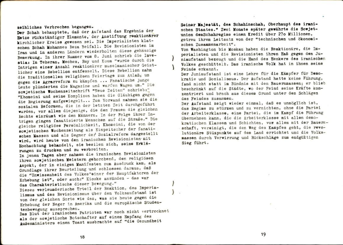 Toufan_1970_Artikel_zum_Sozialimperialismus_11