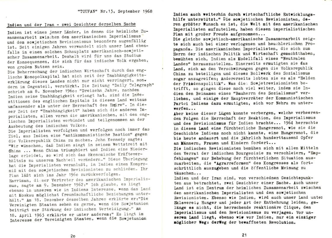 Toufan_1970_Artikel_zum_Sozialimperialismus_12