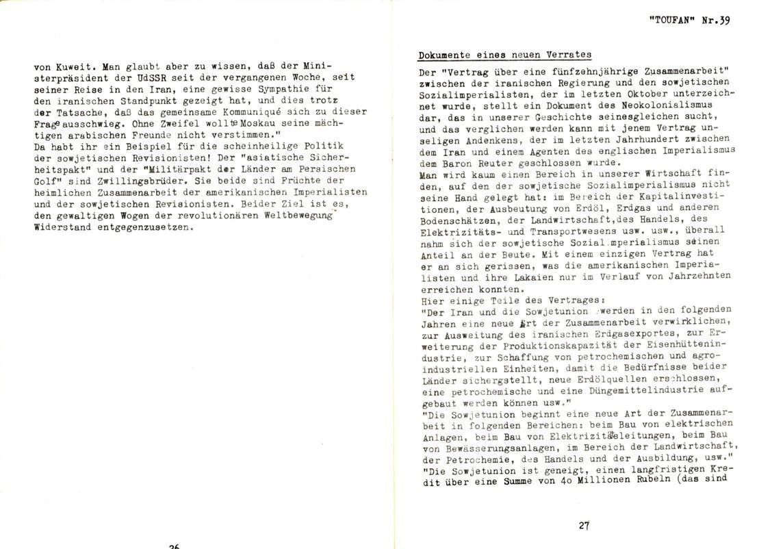 Toufan_1970_Artikel_zum_Sozialimperialismus_15