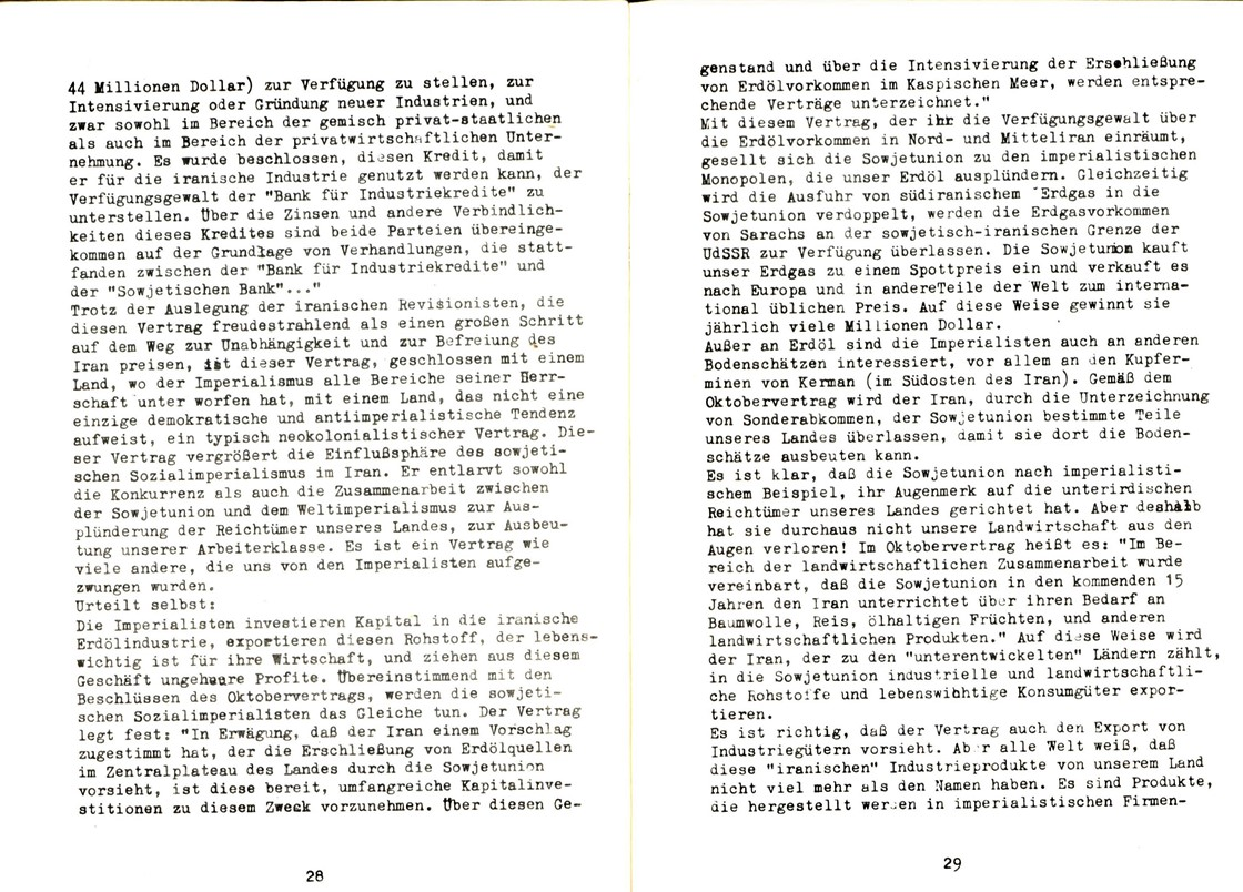 Toufan_1970_Artikel_zum_Sozialimperialismus_16