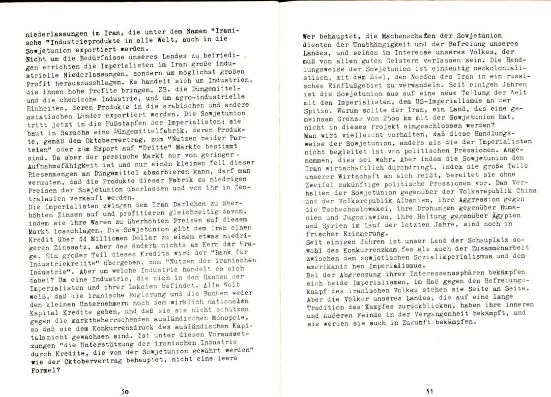 Toufan_1970_Artikel_zum_Sozialimperialismus_17