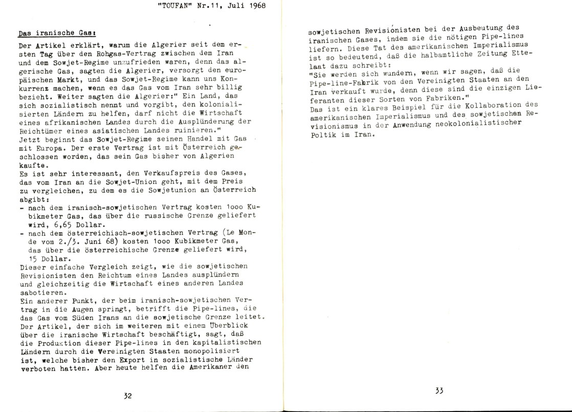 Toufan_1970_Artikel_zum_Sozialimperialismus_18